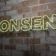 Consent Based Marketing - Consentric Marketing