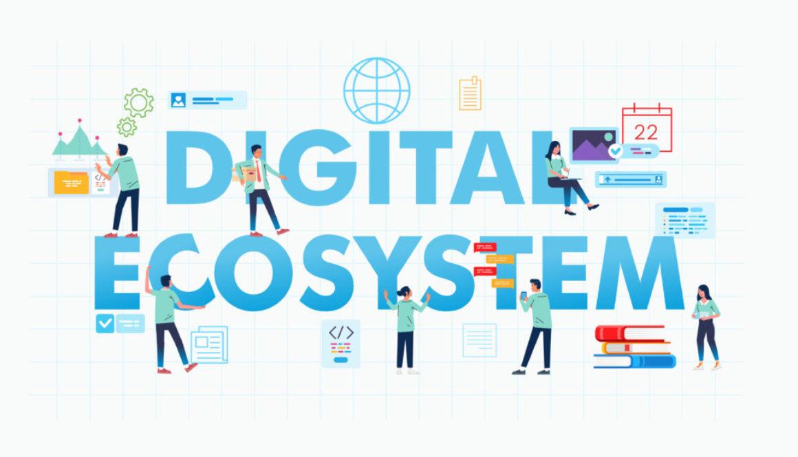digital ecosystem 101321 sm